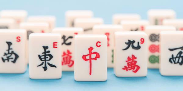 Mahjong: Uusi ilmiö yhdysvaltalaisten pelaajien keskuudessa