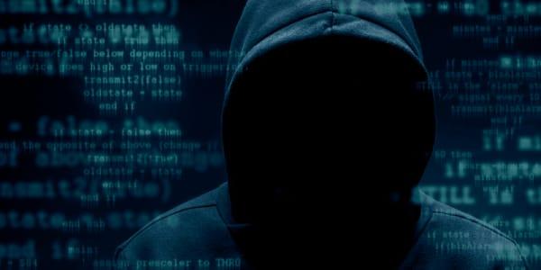 Online-uhkapelisivustot kohtaavat kyberhyökkäyksiä