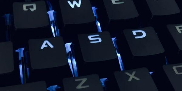 Suosituimmat Mahjong-ohjelmistokehittäjät